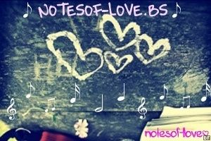 notesof-love